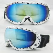 Ski Goggles images