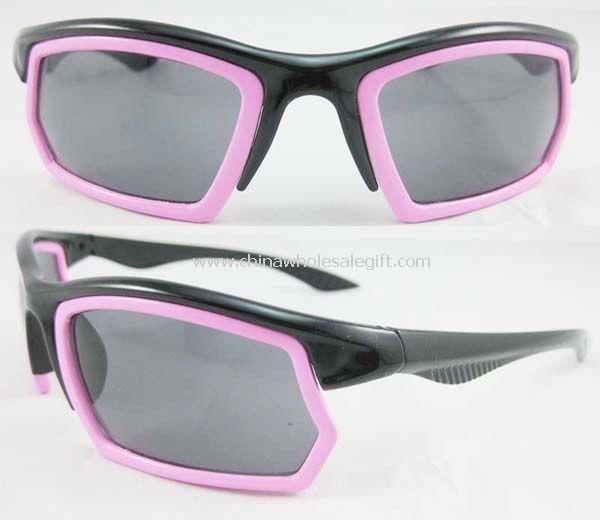 Lady Sunglasses