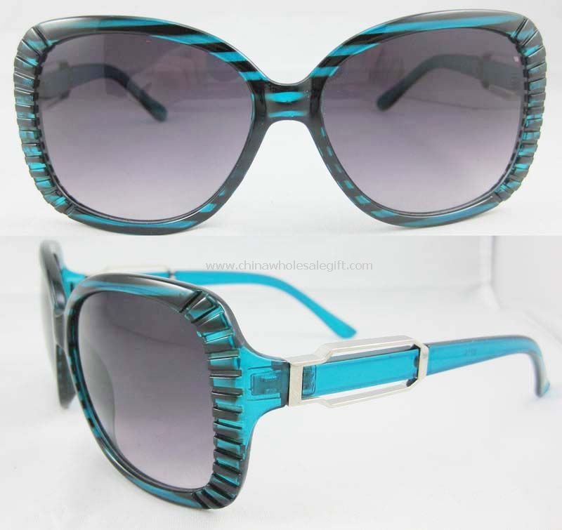 Lady Sunglasses