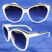 Kids Sunglasses images