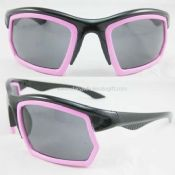 Lady Sunglasses images