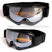 Man Sunglasses images