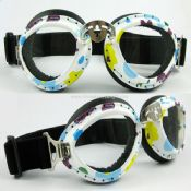 Moto Goggle images
