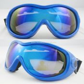 Motocycle Goggle images