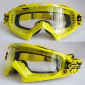 Motocycle Sunglasses images