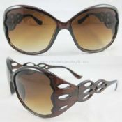 Plastic Sunglasses images