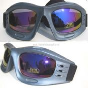 UV Protect Motocycle Goggles images