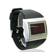 Water LED resist Watch images
