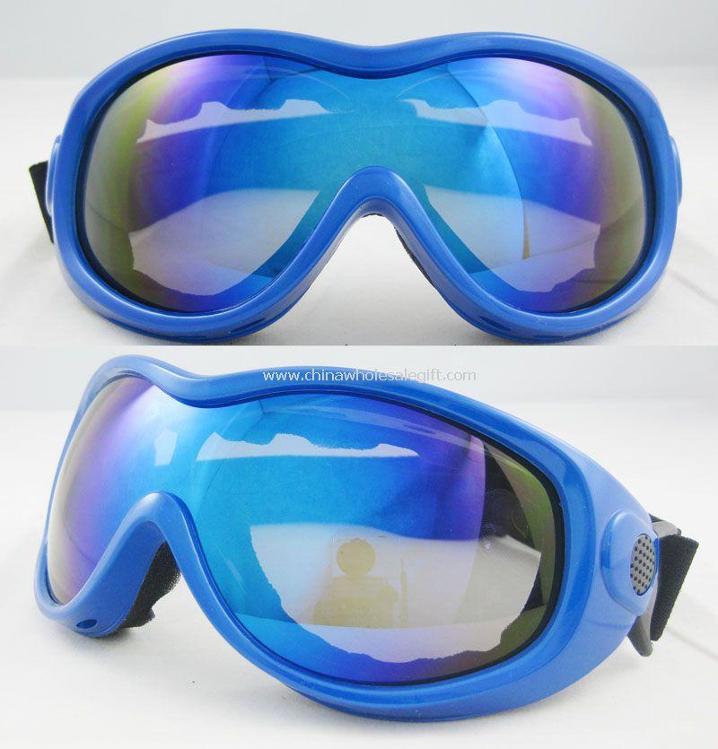 Motocycle Goggle