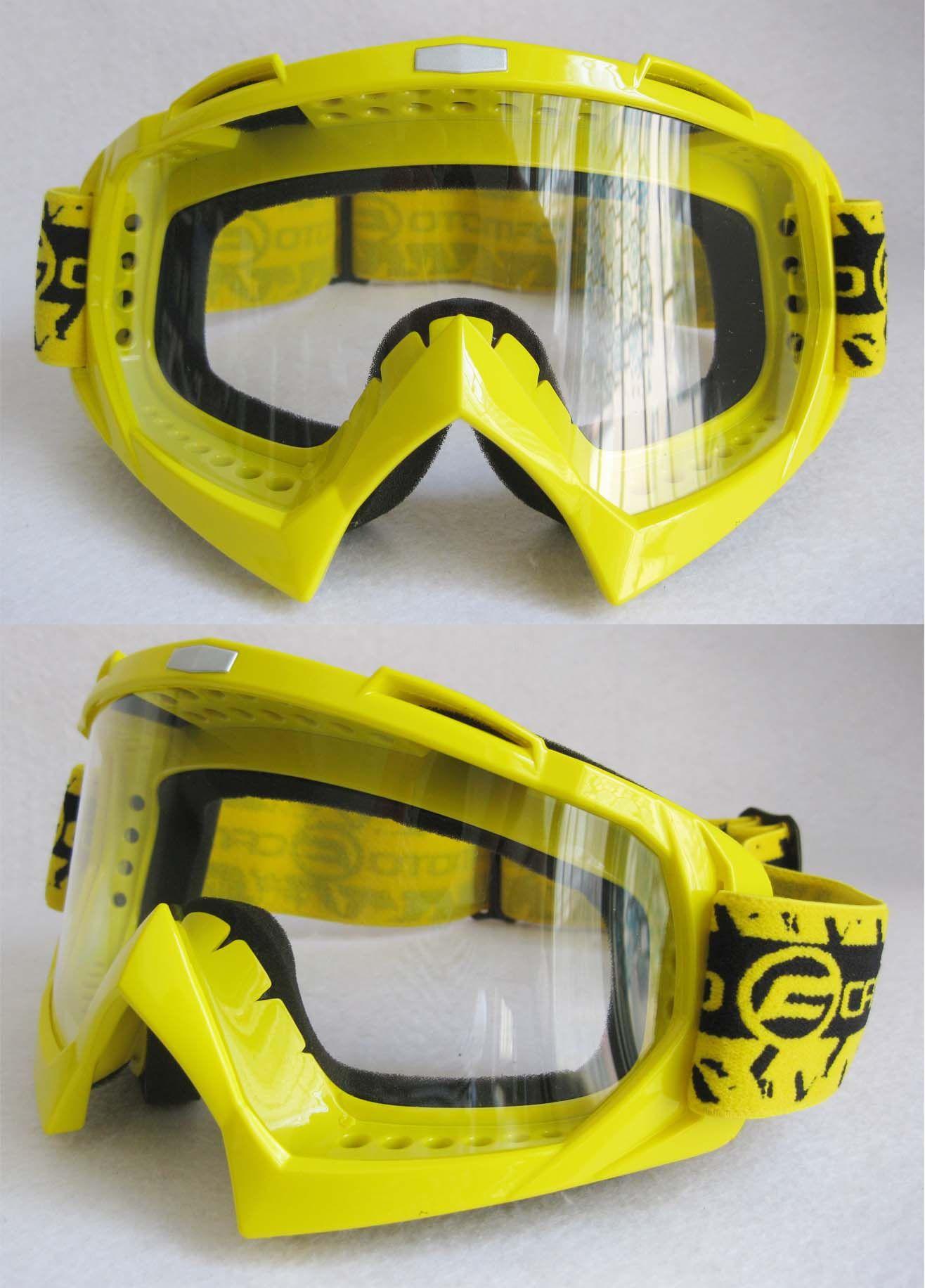 Motocycle Sunglasses