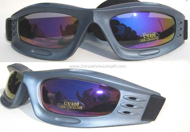 UV Protect Motocycle Goggles