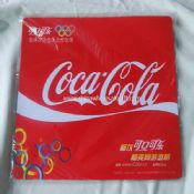 coca cola kain mouse pad images