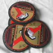 Rubber coasters images