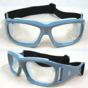 Basketball glasses images