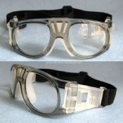 safe basketball glasses images