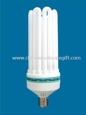 150W 8U Energy-saving lamp