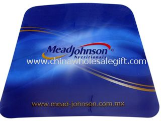 PP Mouse pad