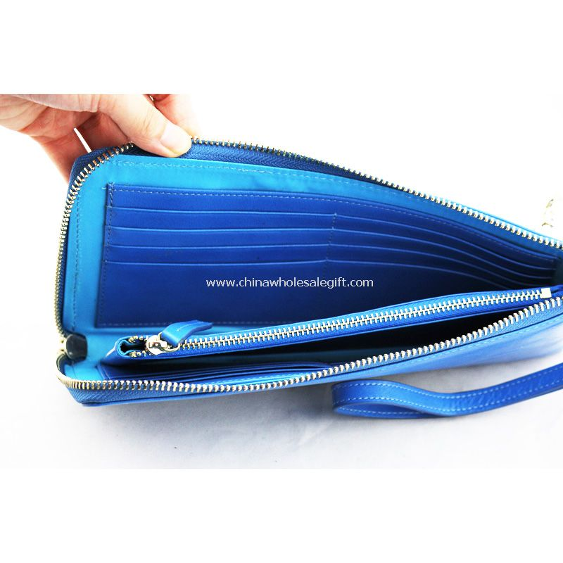 Designer Women Wallet