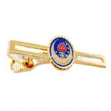 Elegant fashion metal gift Tie Clip images
