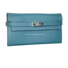 Woman Wallet images