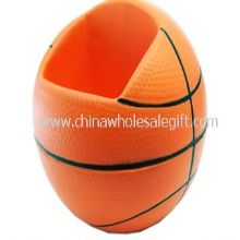 Basketball mobile phone holder images
