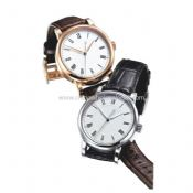 Stainless steel watches images