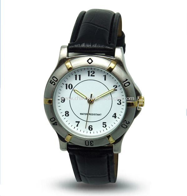 Business gift watches