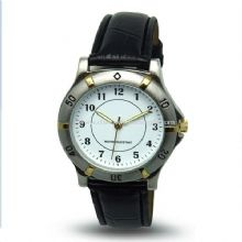 Business gift watches images