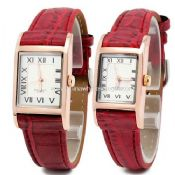 Fashion gift watch images