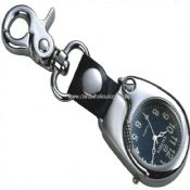 Golf watches images