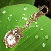 Hanging quartz watches images