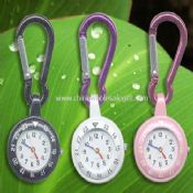 nurse gift watches images