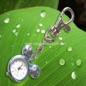 Pendant watches images