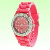 water resistant gift watch images
