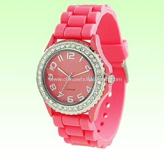 water resistant gift watch