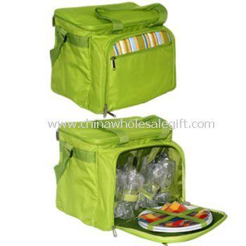 Lightweight Picnic Bag