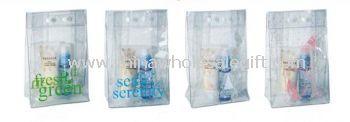 AZO Free Promotion Pvc Bag