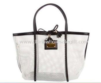 Elegant Mesh bag