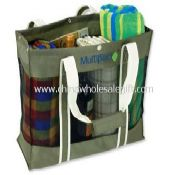 Beach mesh bag images