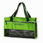 Promotional tote bags images