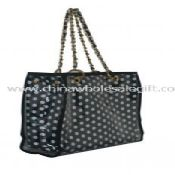 PVC ladybag images
