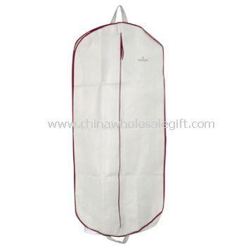 120gsm non-woven Dress bag