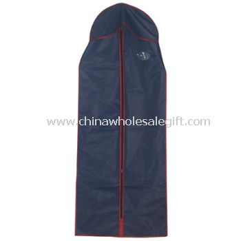 Gown length bag