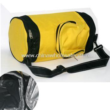 600D/PVC Cooler backpack