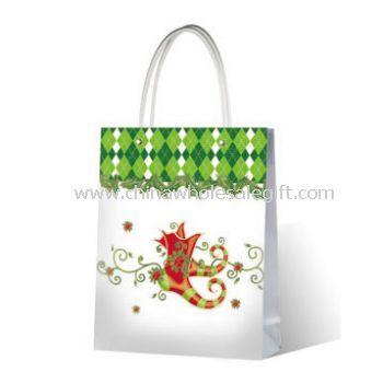 Christmas PP Bag