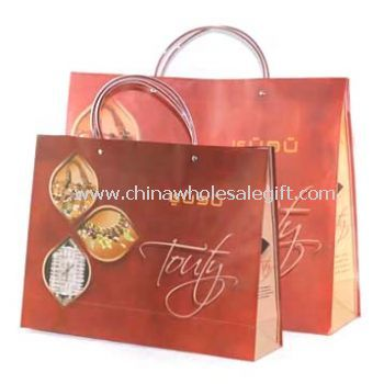Fashion PP Bags