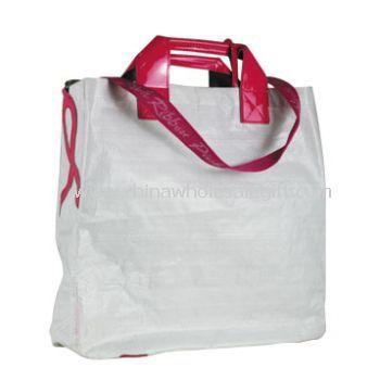 Fashional Lady Style Handbag