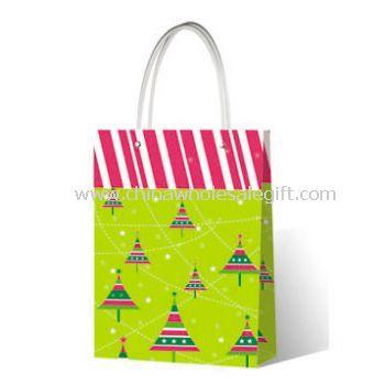 Gift PP Bag