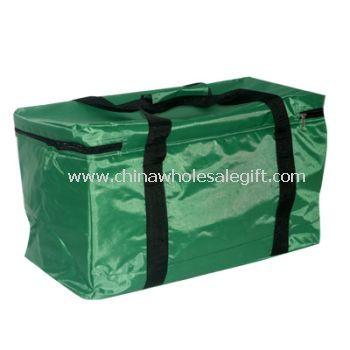 Jumbo cooler handbag