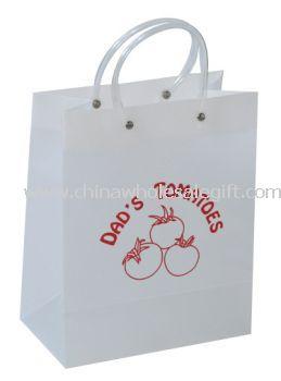 LOGO printed PP Bag